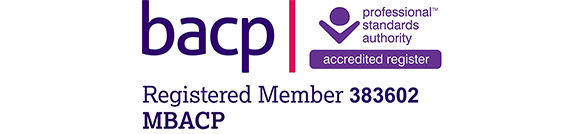 BACP Logo 585px - Front Page