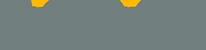 Eliza Diana Logo 300px - Front Page